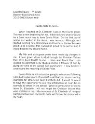 essay exles for scholarships essays help cover letter winning scholarship essays exles