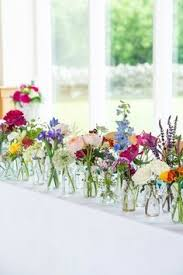 Floral Decor Best 25 Table Flower Arrangements Ideas On Pinterest White