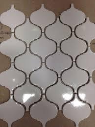 Impressive Lowes Backsplash Tile Model Also Home Decoration For - Backsplash tile lowes
