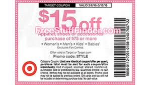 target womens boots promo code target coupon for boots no 7 couriers coupon calculator