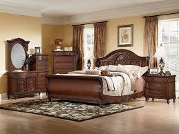 King Size Sleigh Bed Frame Wooden Sleigh Beds Queen Size Hd Wallpapers Photos Hd Desktop