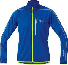 light bike jacket gore bike wear countdown windstopper soft shell light jacket