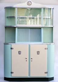 Metal Cabinets For Kitchen Coffee Table Youngstown Kitchen Cabinets Youngstown Kitchen