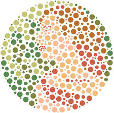 Color Blind Design Gorgeous Design Color Blind Test Pictures Can You Pass A Test