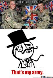 England Memes - rmx how an interogation works in england by pedodobear meme center