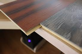 Snap Together Vinyl Plank Flooring Locking Vinyl Plank Flooring Halvorson House