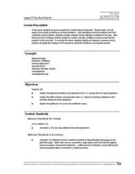 radio movie questions lesson plans u0026 worksheets reviewed by teachers