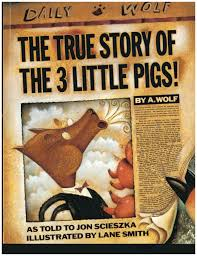story pigs