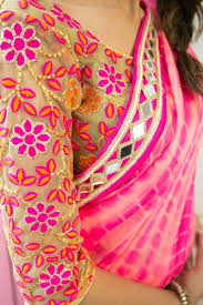 net blouse pattern 2015 82 best coquettish saree blouses images on pinterest blouses