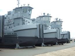 Us Flagged Merchant Ships Us Flag Fleet U2013 Maersk Line Limited