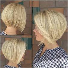 Modische Bob Frisuren 2017 by 2017 Modische Bob Frisuren Galerie Bob Frisuren 2017