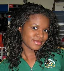 hair plaiting mali and nigeria 52 african hair braiding styles and images beautified designs