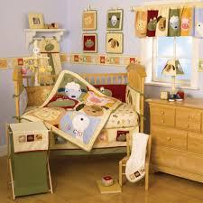Nojo Jungle Crib Bedding by Sears Baby Cribs Bedroom Wonderful Ba Bedroom Sets 7 Ba Crib