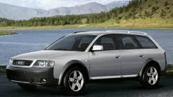 2003 audi allroad 2 7 t specs 2003 audi allroad 2 7t 4dr all wheel drive quattro wagon specs and
