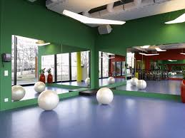 Google Headquarters Interior Google U0027s Office Picture U0026 Movie In Switzerland Gigazine
