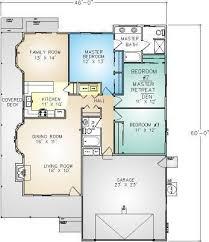modern home floorplans fully engineered standard home plans for kit homes