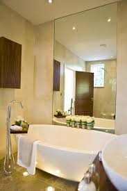 Best Bathroom Designs India Ideas On Pinterest Kitchen Tile - Designs bathrooms