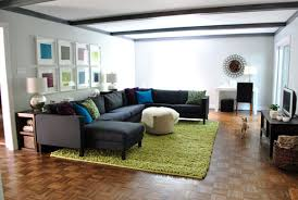 living room cha cha cha changes young house love