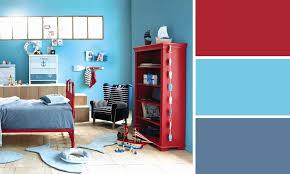 chambre bebe garcon bleu gris deco chambre gris et cuisine couleur gris bleu chambre
