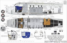 air force one layout air force one floor plan awesome 100 airforce e layout floor