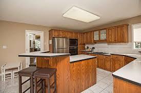 carter crest edmonton neighbourhood profile u0026 listings u2013 gimme