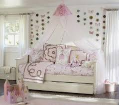 Daybed Comforter Set Daybed Comforter Sets For Girls Foter