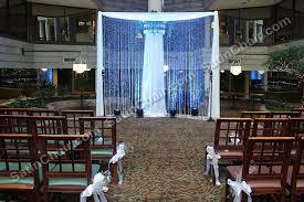 wedding backdrop for rent wedding event decor ideas chicago wedding event decor