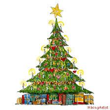 lustige weihnachtssprüche für kollegen weihnachtssprueche jpg