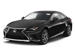 lexus of richmond collision center 2017 lexus rc 350 for sale near washington dc pohanka