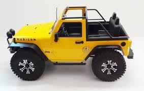 jeep frame roof rack u0026 frame protection frame for jeep jk 3door rcmodelex