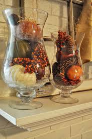 thanksgiving mantel decorating ideas best 20 fall mantel decorations ideas on pinterest fall mantle