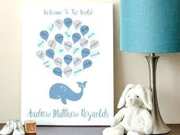 whale themed baby shower whale themed baby shower ideas baby shower gift ideas