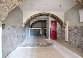 chambre de commerce draguignan annonces location draguignan 83300