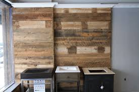 wood feature wall home design ideas