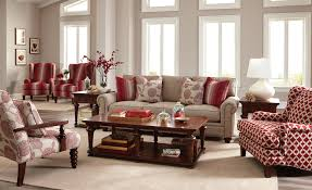 paula deen by craftmaster p7552 traditional sofa with roll pleated