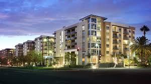 apartments near otis college home design popular amazing simple in