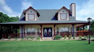 Small Home Plans With Porches Small Country Farmhouse House Plans Momchuri