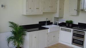 kitchen sink island kitchen amazing 30 undermount kitchen sink kitchen island with