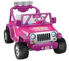 barbie corvette 6 barbie power wheels vehicles available online