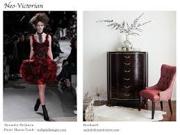 from high fashion to fall decor sacksteder u0027s interiors