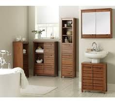 best 25 bathroom furniture uk ideas on pinterest white bathroom