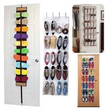 space organizers shoe organizers for tiny spaces alldaychic