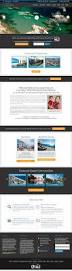 cabocribs realtyna real estate web
