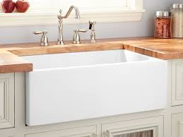 Lowes Apron Front Sink by Kitchen Kitchen Sink Farmhouse With 21 Lowes Kitchen Sinks And