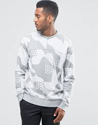 french connection men clothings sweatshirt cheapest french