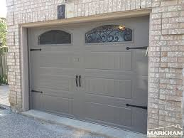 clopay 4050 garage door price clopay garage door replacement panels btca info examples doors