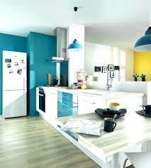 modele cuisine design cuisine amenagee moderne modale cuisine amenagee modale de cuisine