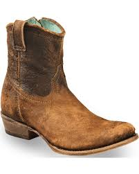 womens boots outfitters s toe boots country outfitter