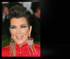 kris jenner hairstyles front and back collections of kris jenner hairstyle pictures curly hairstyles