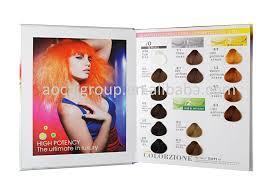 hair color mixtures choice image hair color ideas